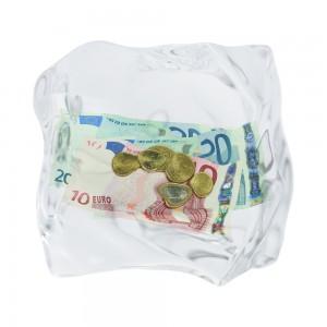 Кто заморозил активы Януковича и что из этого может получиться?