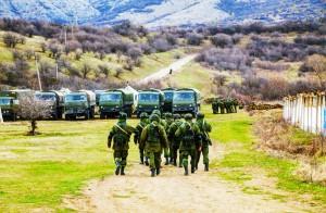 Освобожденные крымские офицеры прибыли в Киев - замглавы АП
