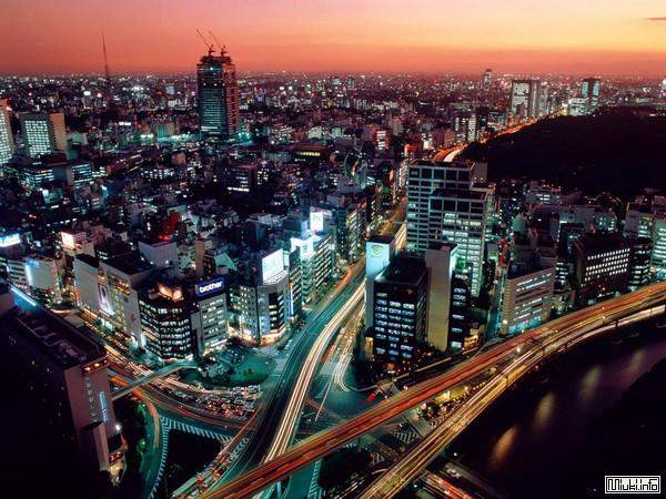 Япония готова поддержать Украину финансово