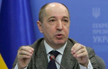 «Нафтогаз» может возглавить человек, продававший газ Курченко