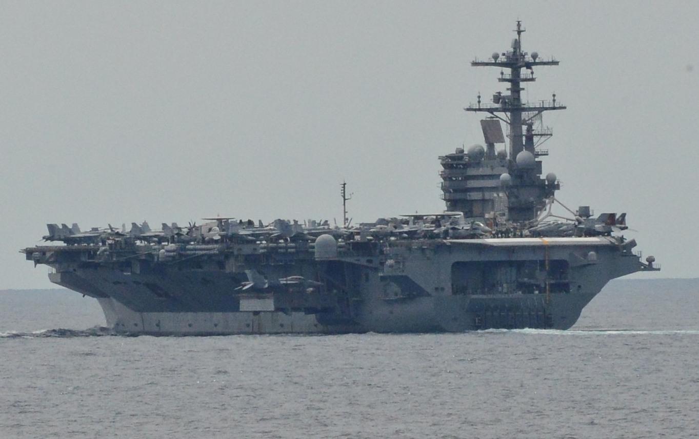 us_navy_2