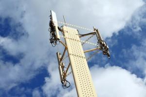 «МТС-Украина» предложил наибольшую цену за лицензии на 3G