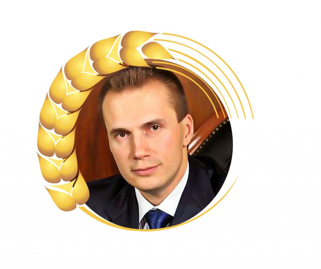 Старшего сына Януковича объявили в розыск