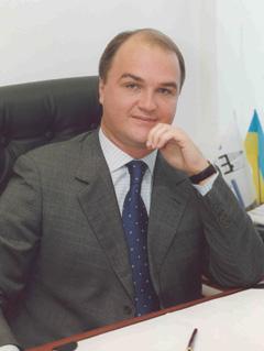 Валерий Ясюк