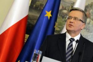Поляки выделят на украинские стартапы $100 млн