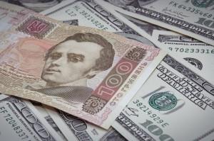 Шлапак : Украина получила кредиты под 0,9% от Всемирного банка
