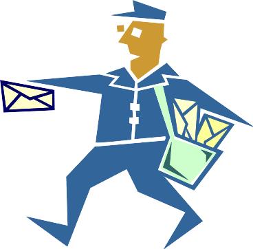 Чехия отказалась доставлять почту в Крым