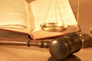 Закон о предотвращении финансовой катастрофы вступил в силу