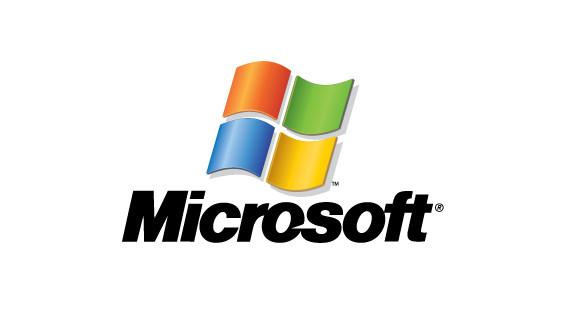 Майкрософт о санкциях