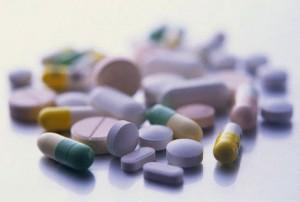 Депутаты запретили телепродажу медтехники и лекарств