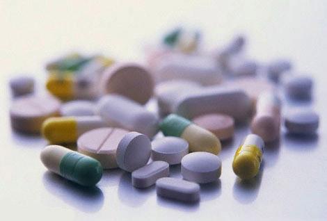 Лекарства подорожали на 60-70% - министр финансов