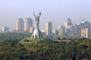 Сегодня начнется регистрация в меры Киева