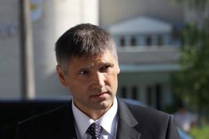 «Из Партии регионов могут выйти еще 10-15 депутатов»