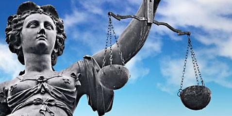 Кабмин призывает парламент срочно ратифицировать Римский устав