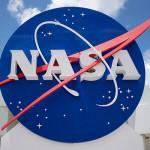 Марсоход Perseverance сумел получить кислород из атмосферы Марса, – NASA