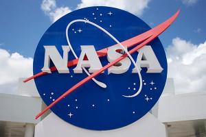 NASA установила последний, четвертый двигатель на сверхтяжелой ракете