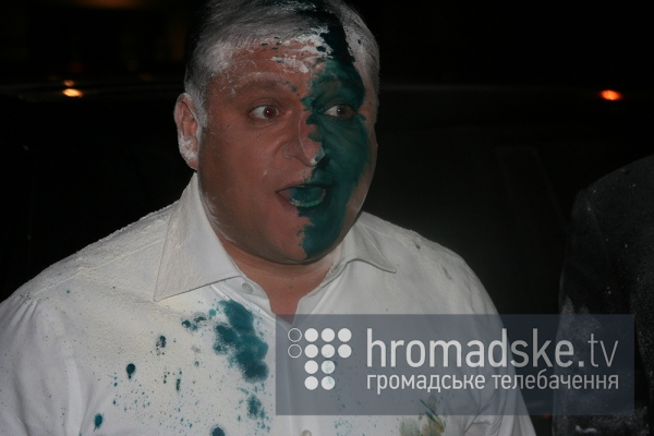 1397515446-2011-dobkin-zelenka