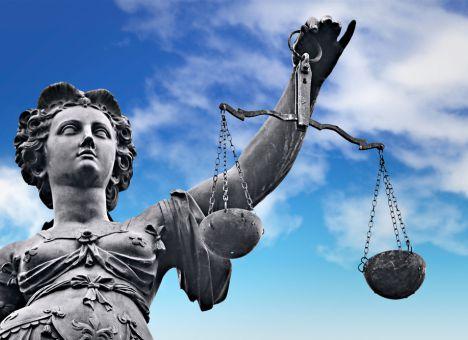 Гаагский суд предварительно расследует преступления Януковича