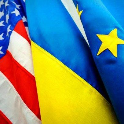 США и ЕС готовят для России новые санкции