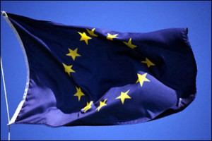 Украинские товары будут ввозить в ЕС без таможенных пошлин