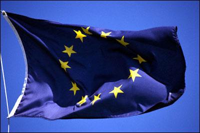 Европа признает АТО законной