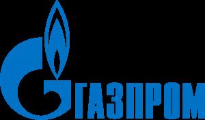 Россия требует от Украины предоплату за газ