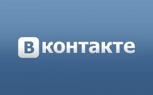 Уход Дурова не повлияет на работу