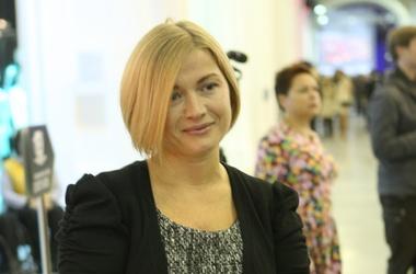 Российские депутаты сбежали из ПАСЕ