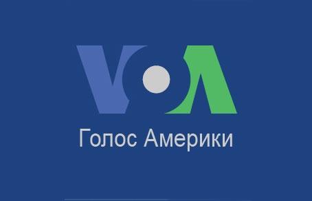 В России закрыли