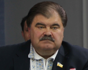 Майдан станет зоной памяти - КГГА