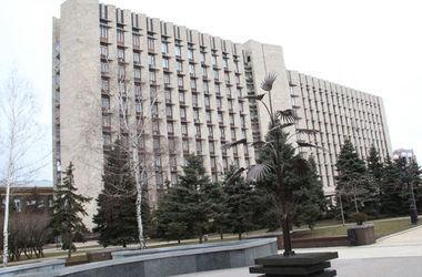 В Мариуполе, Макеевке и Енакиево ситуация стабилизируется - Донецкая ОГА