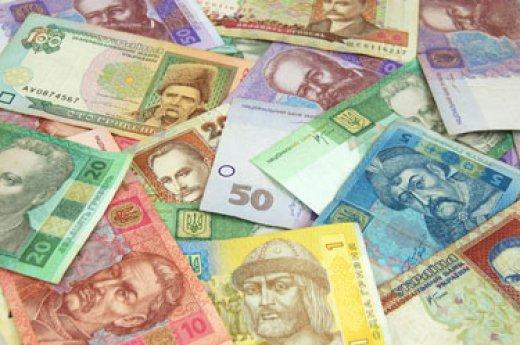 Кабмин выделил 5 млрд гривен на оборону
