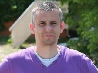 Подозреваемый в убийстве журналиста