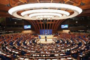 Полномочия делегации РФ в ПАСЕ могут быть аннулированы