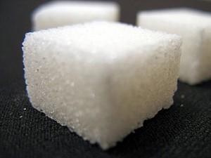 Поставки сахара в Крым приостановлены