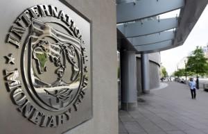 МВФ сохраняет поддержку стран-банкротов