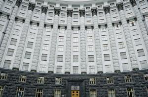 ВР не внесла в повестку дня три законопроекта о выборах нардепов