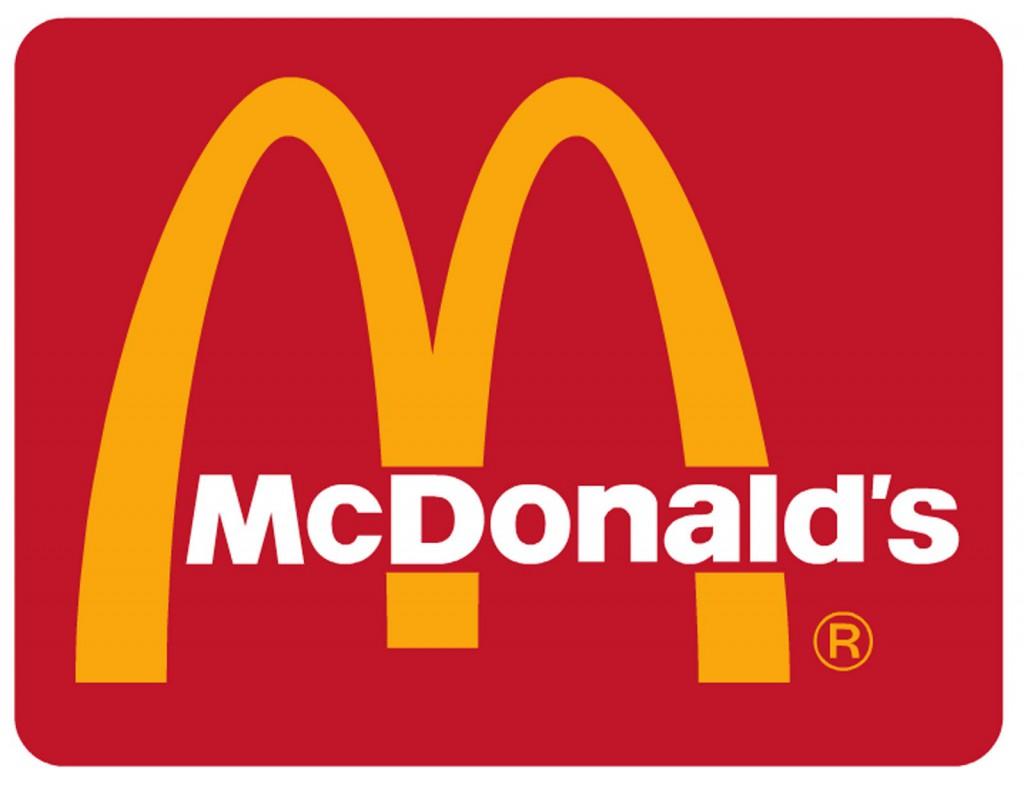 McDonald's выиграла суд у сингапурцев за товарный знак