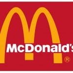 McDonald's задумался о частичной продаже стартапа