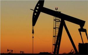 Американцы построят в Украине три завода по производству бензина