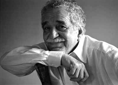В Мексике скончался Габриель Гарсия Маркес