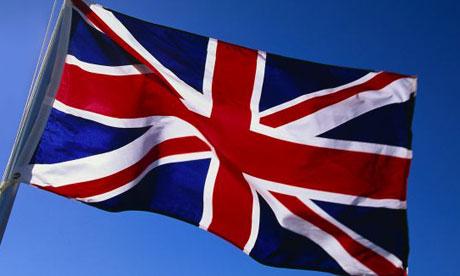 Великобритания готовит против России новые санкции