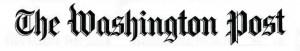 Кто и зачем поддержал Россию - The Washington Post