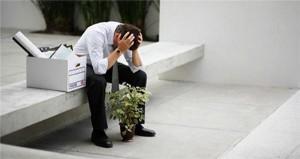 Банковских сотрудников ждет массовое сокращение