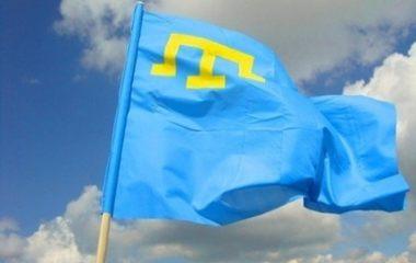 Меджлис: В Крыму проблемы с деньгами и товарами