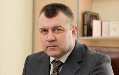 В Луганске расстреляли адвоката за отказ сотрудничать
