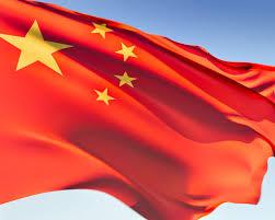Китай больше не будет поддерживать Россию?
