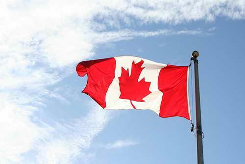 Канада заговорила о новых российских санкциях
