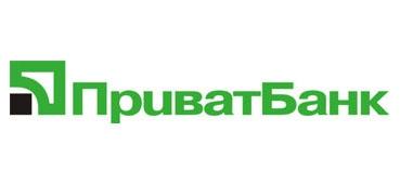 ПриватБанк просит крымчан подписать петицию Путину