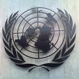 Россия предлагает ООН создать в Украине